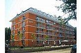 Апартамент Слънчевбряг / Slanchev bryag България