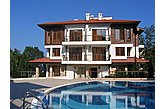 Apartament Byala Bułgaria