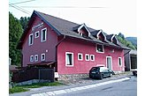 Pension Rosenberg / Ružomberok Slowakei