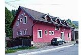 Pensjonat Rużomberk / Ružomberok Słowacja