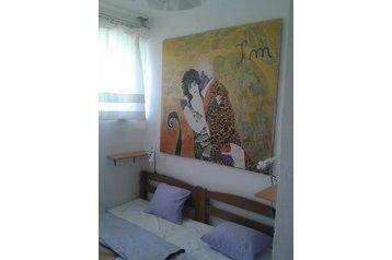 Kroatien Byt Fažana, Interieur