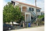 Apartman Biograd na Moru Horvátország