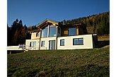 Family pension Ramsau am Dachstein Austria