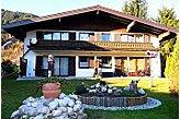 Appartement Zell am See Österreich