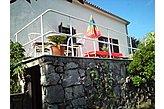 Apartement Drvenik Veli Horvaatia