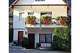 Apartamentai Bovec Slovėnija