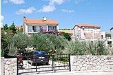 Appartement Stari Grad Kroatien