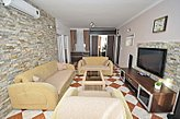 Apartment Budva Montenegro