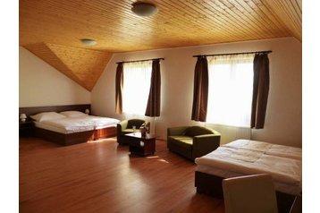 Slowakei Penzión Pezinok, Interieur