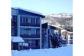 Appartement Demänovská Dolina Slowakei