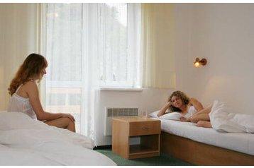 Slowakei Hotel Chvojnica, Interieur