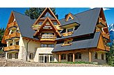 Pension Zakopane Polen
