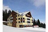 Apartement Martinské hole Slovakkia