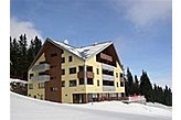 Appartement Martinské hole Slowakei