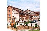 Appartement Veľký Slavkov Slowakije