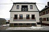 Pansion Štrba Slovakkia