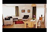 Apartma Bratislava Slovaška