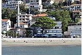 Hotel Ulcinj Montenegró