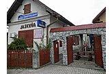 Pension Turčianske Teplice Slovakia