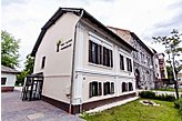Pension de famille Szeged Hungrie