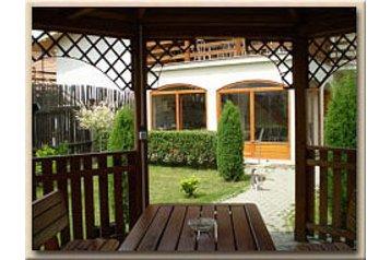 Slovakia Penzión Štúrovo, Exterior
