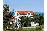 Apartement Stanići Horvaatia