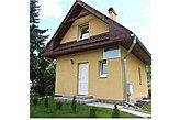Talu Liptovský Trnovec Slovakkia