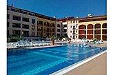 Apartaments Obzor Bulgārija