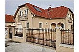 Fizetővendéglátó-hely Egerszalók Magyarország