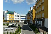 Viešbutis Kijevas / Kyiv Ukraina