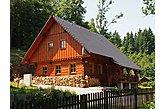 Namas Bartošovice v Orlických horách Čekija