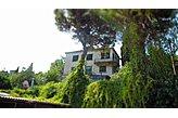 Apartamentai Dubrovnik Kroatija