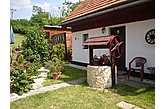 Ferienhaus Trávnica Slowakei