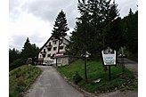 Hotell Malinô Brdo Slovakkia