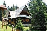Cottage Látky Slovakia