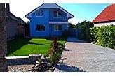 Ferienhaus Dunajská Lužná Slowakei