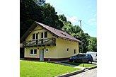 Ferienhaus Vyhne Slowakei