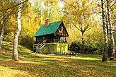 Ferienhaus Muránska Lehota Slowakei