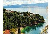Privaat Stanići Horvaatia