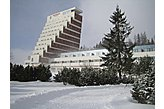 Apartement Štrbské Pleso Slovakkia