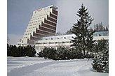 Apartment Štrbské Pleso Slovakia