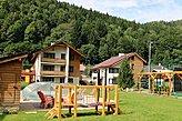 Apartment Bystrá Slovakia