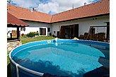 Ferienhaus Dunovice Tschechien
