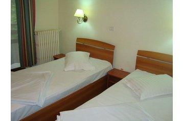 Romania Hotel Predeal, Interno