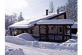 Vendégház Stóla / Štôla Szlovákia