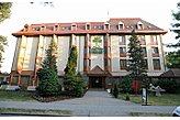 Hotel Gyula Węgry