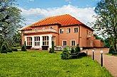 Hotel Szentiván / Liptovský Ján Szlovákia