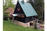 Cottage Stará Myjava Slovakia