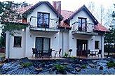 Apartament Kozin Polska