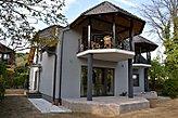 Appartement Badacsonyörs Ungarn